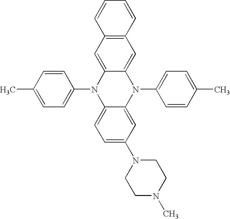 Figure US06869699-20050322-C00051