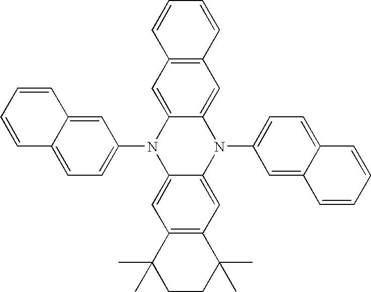 Figure US06869699-20050322-C00052