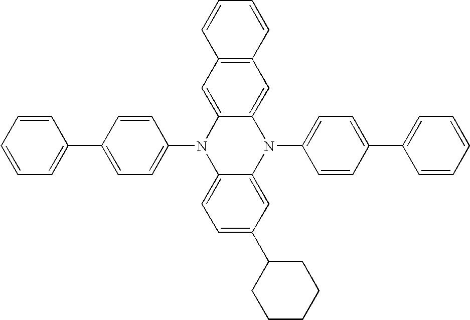 Figure US06869699-20050322-C00053