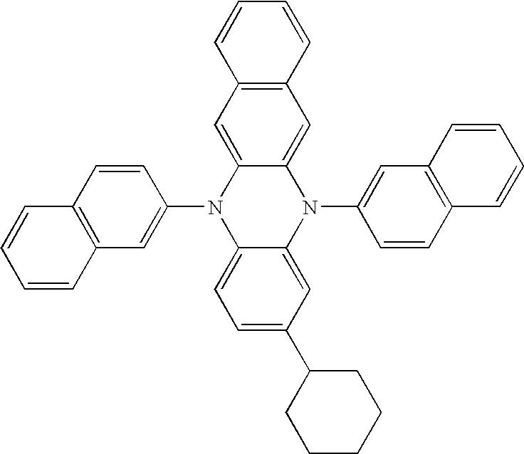 Figure US06869699-20050322-C00056