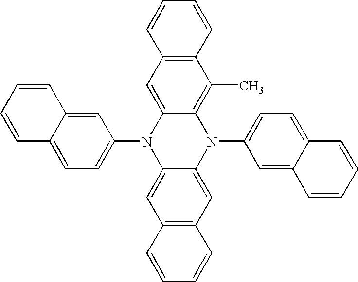 Figure US06869699-20050322-C00064