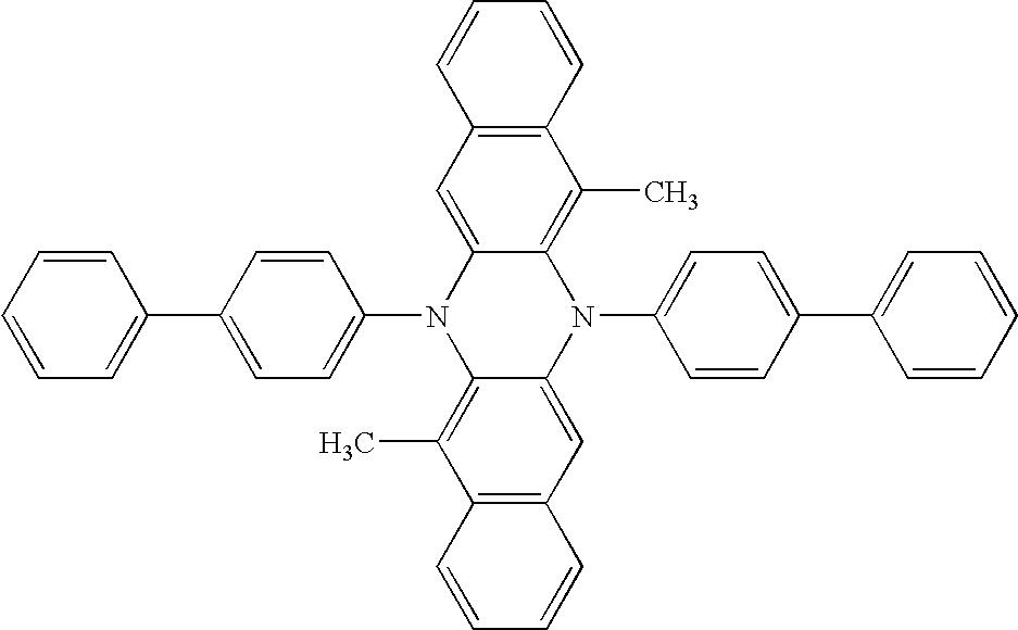 Figure US06869699-20050322-C00065