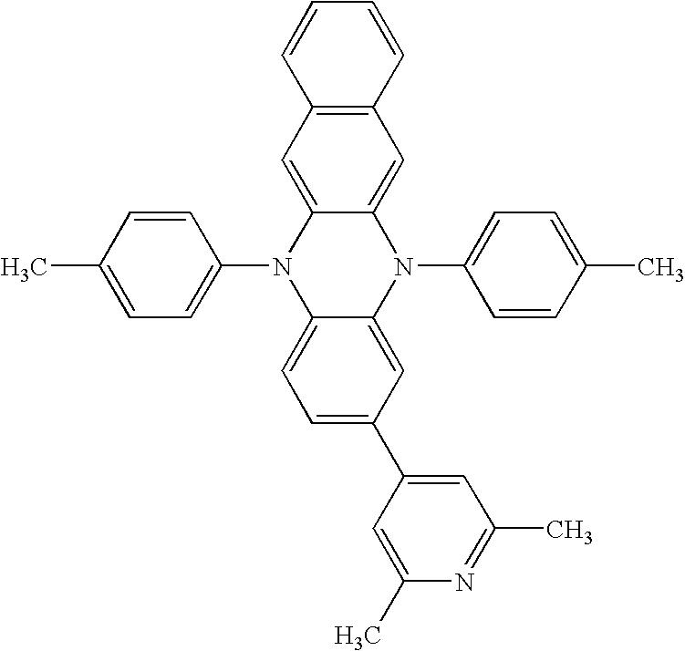 Figure US06869699-20050322-C00077