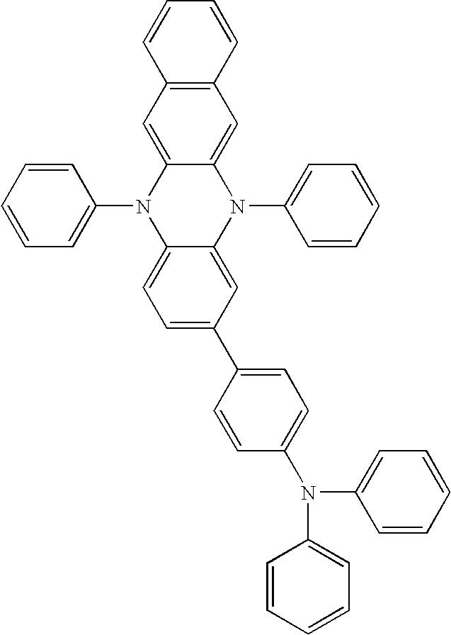 Figure US06869699-20050322-C00085