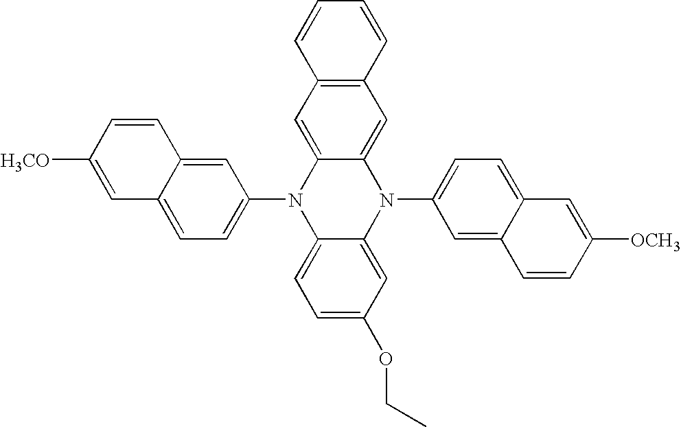 Figure US06869699-20050322-C00089