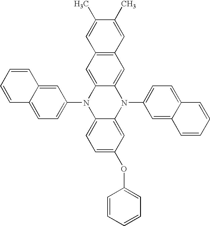 Figure US06869699-20050322-C00091