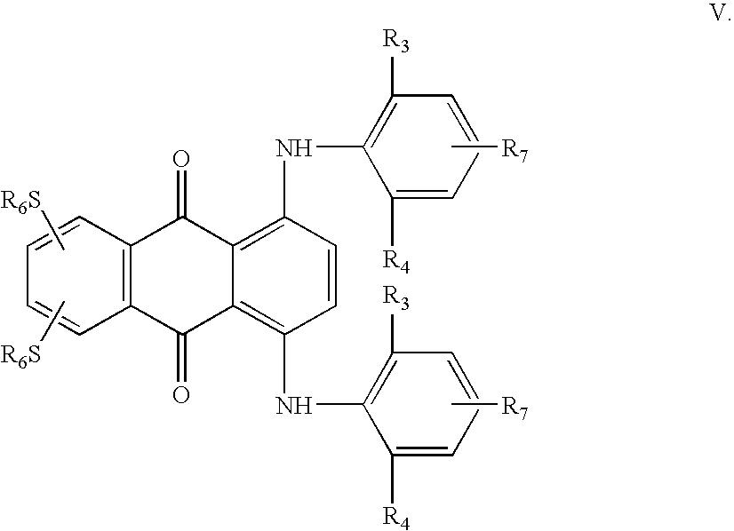 Figure US06870062-20050322-C00002