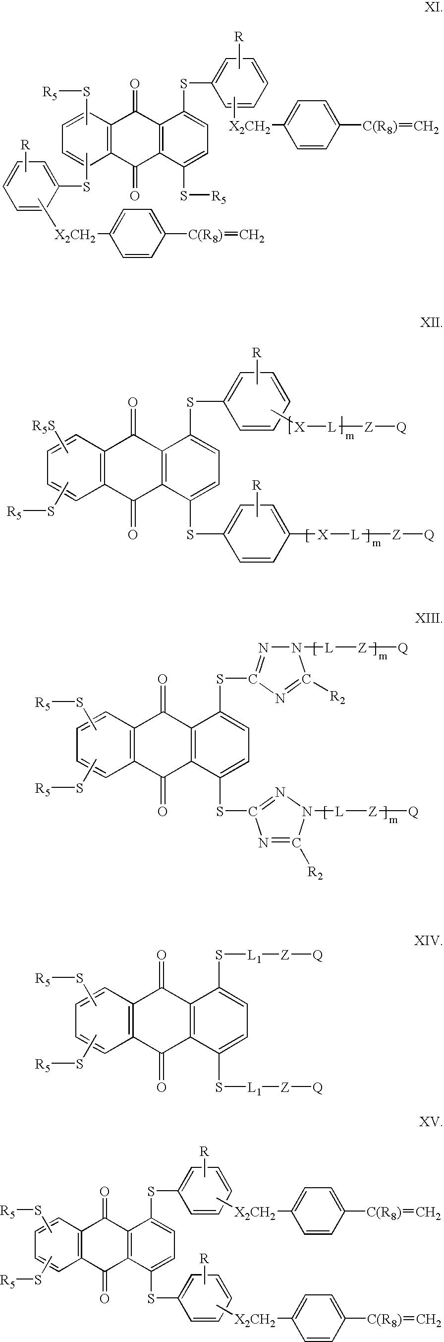 Figure US06870062-20050322-C00004