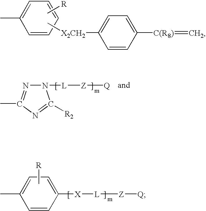 Figure US06870062-20050322-C00007