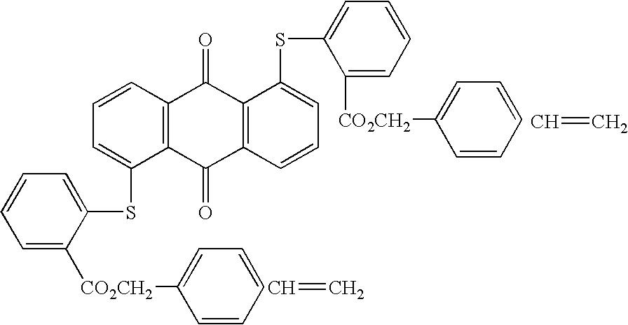 Figure US06870062-20050322-C00016