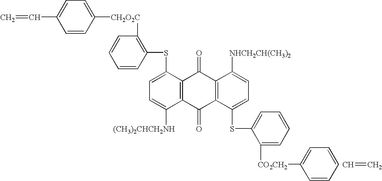 Figure US06870062-20050322-C00018
