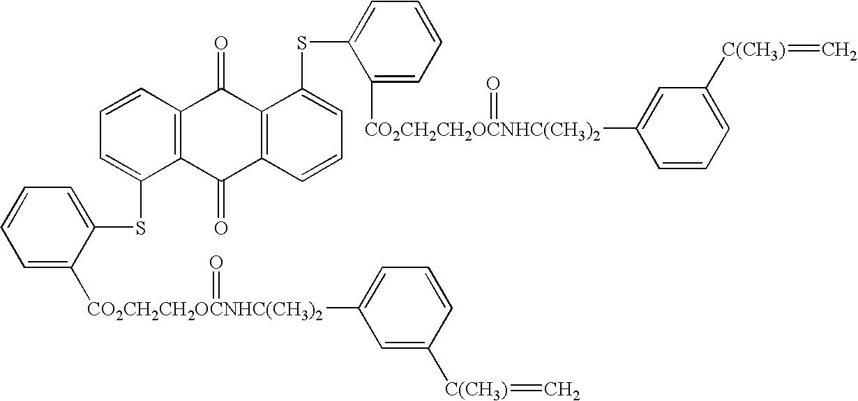 Figure US06870062-20050322-C00023