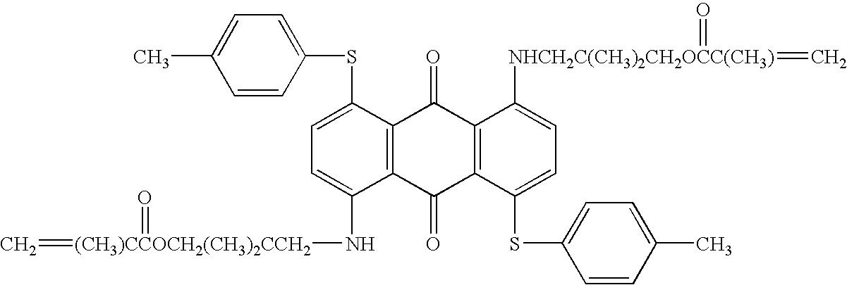 Figure US06870062-20050322-C00028