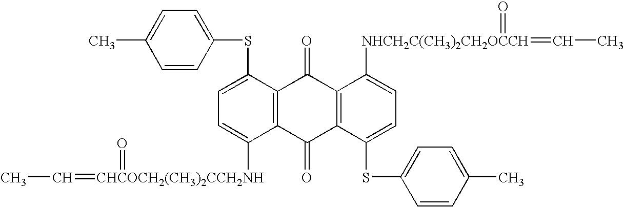 Figure US06870062-20050322-C00031