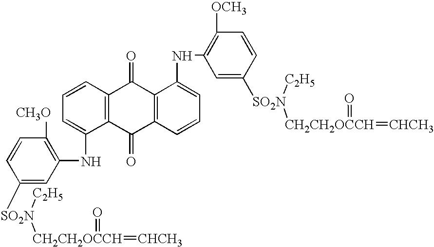Figure US06870062-20050322-C00032