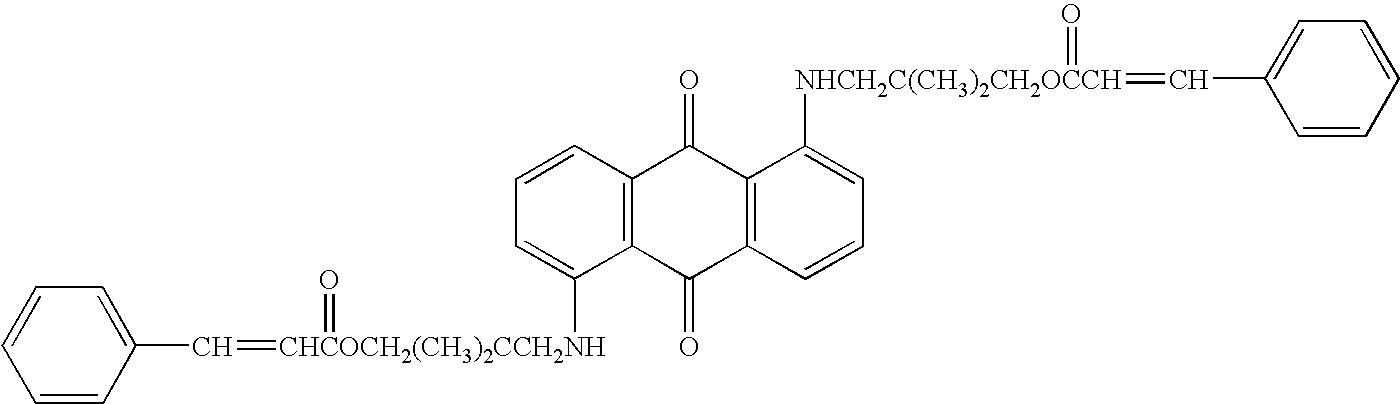 Figure US06870062-20050322-C00035
