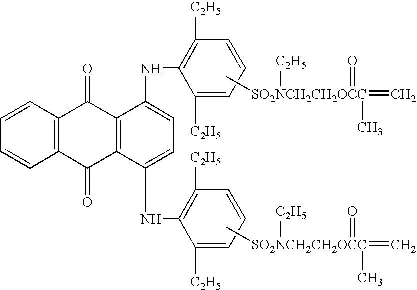 Figure US06870062-20050322-C00036