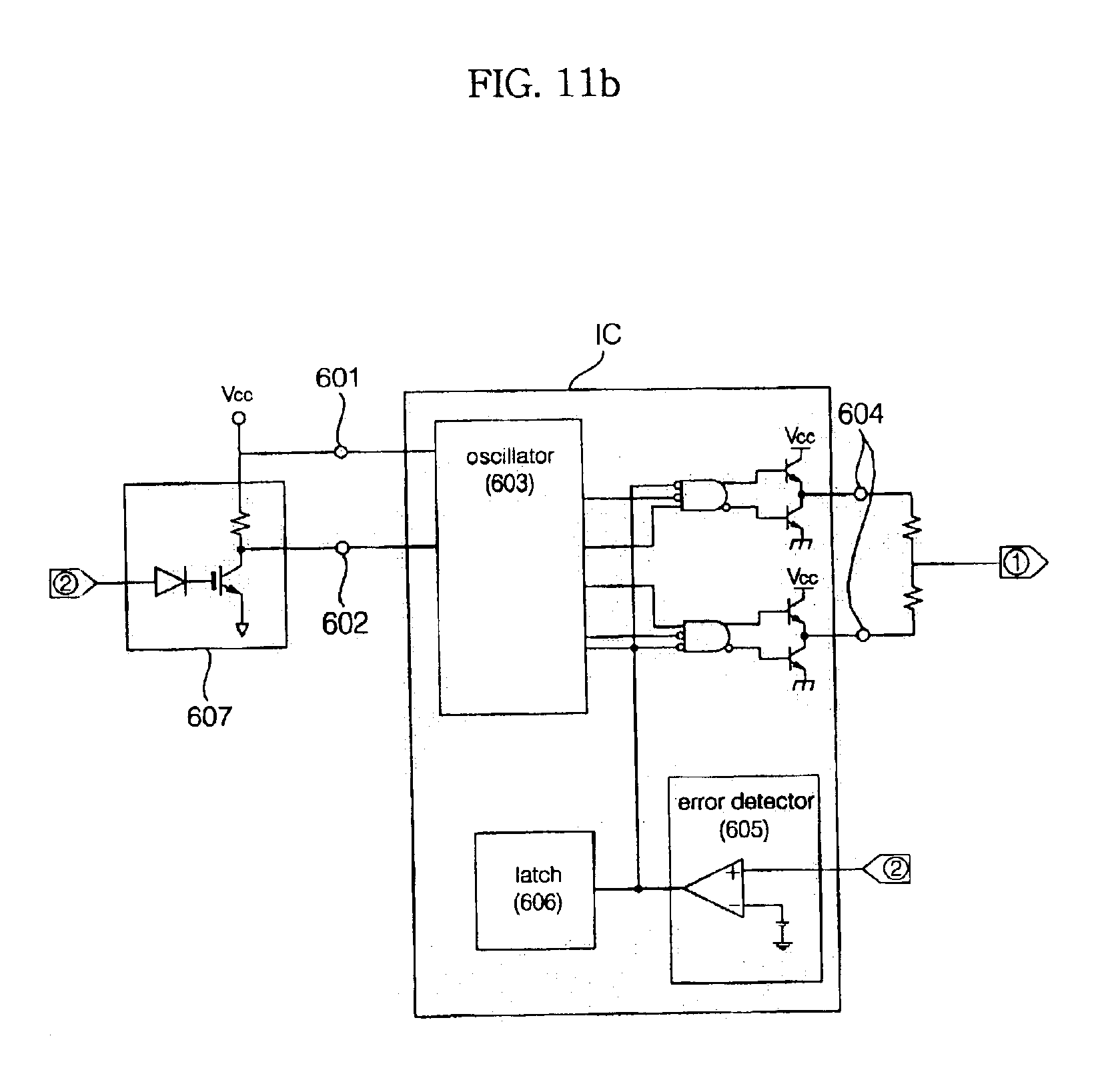 Patent Us6870144 Inverter Circuit Of Induction Heating Rice Cooker 2000 W Diagram Drawing