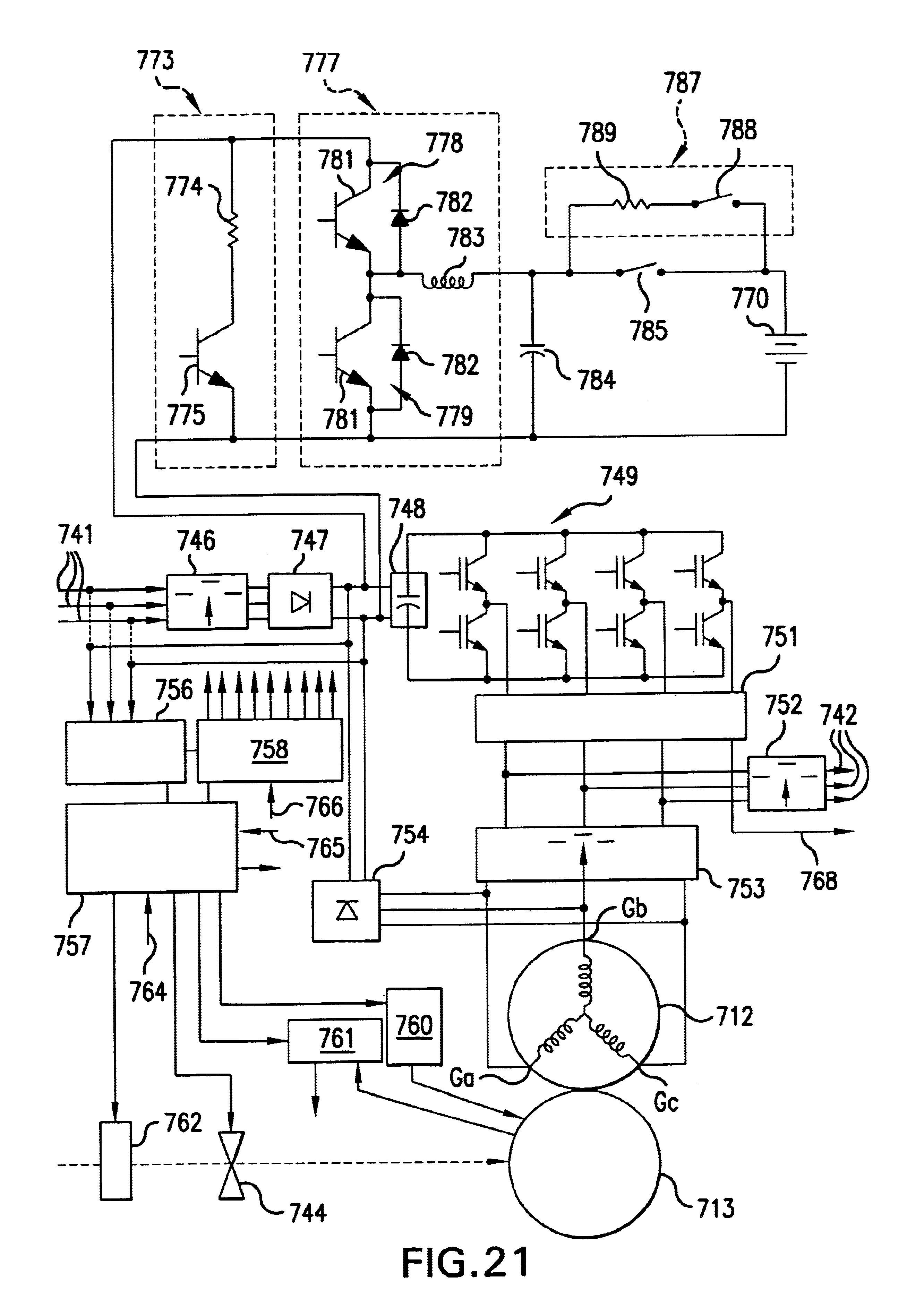 abb vfd control wiring abb vfd wiring diagram abb vfd wiring diagram free  download wiring diagrams