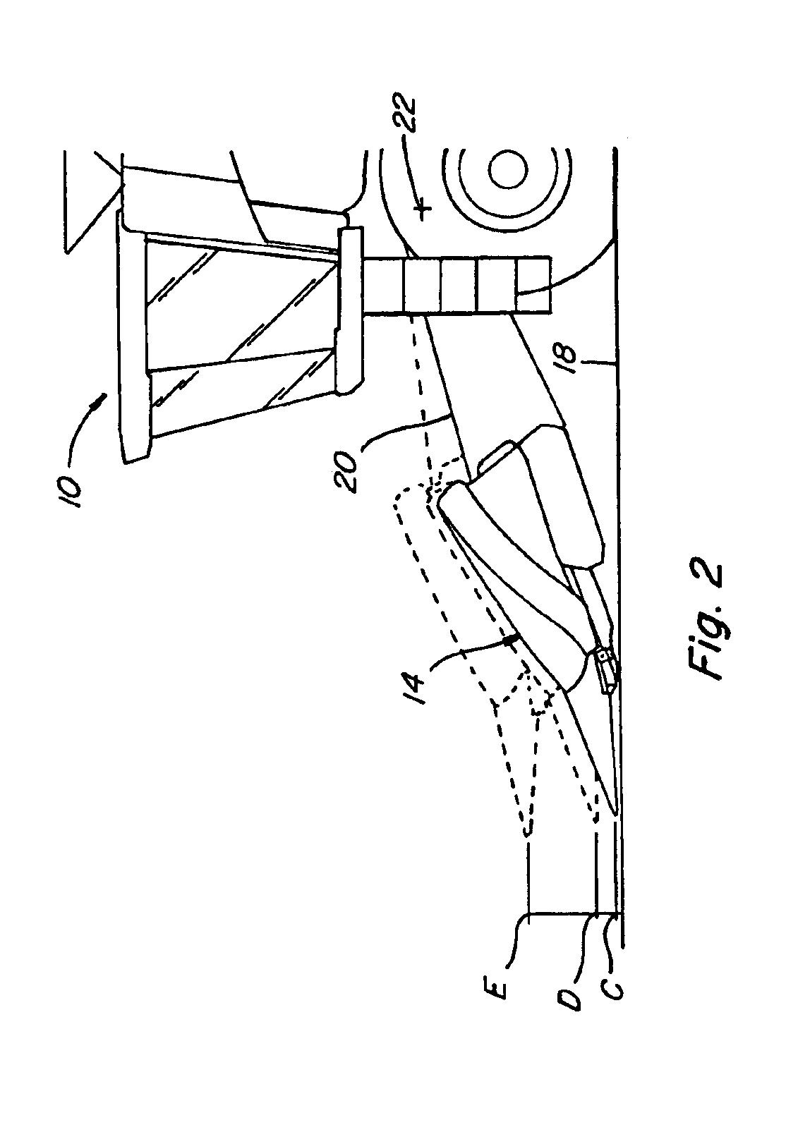 patent us6871483 header height resume google patents
