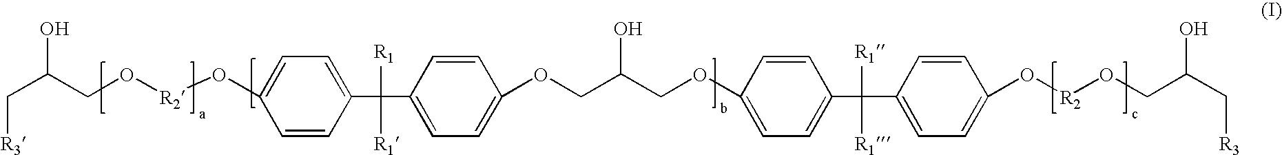 Figure US06872760-20050329-C00001