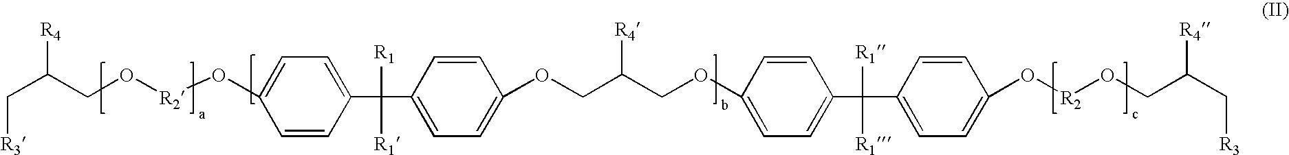 Figure US06872760-20050329-C00003