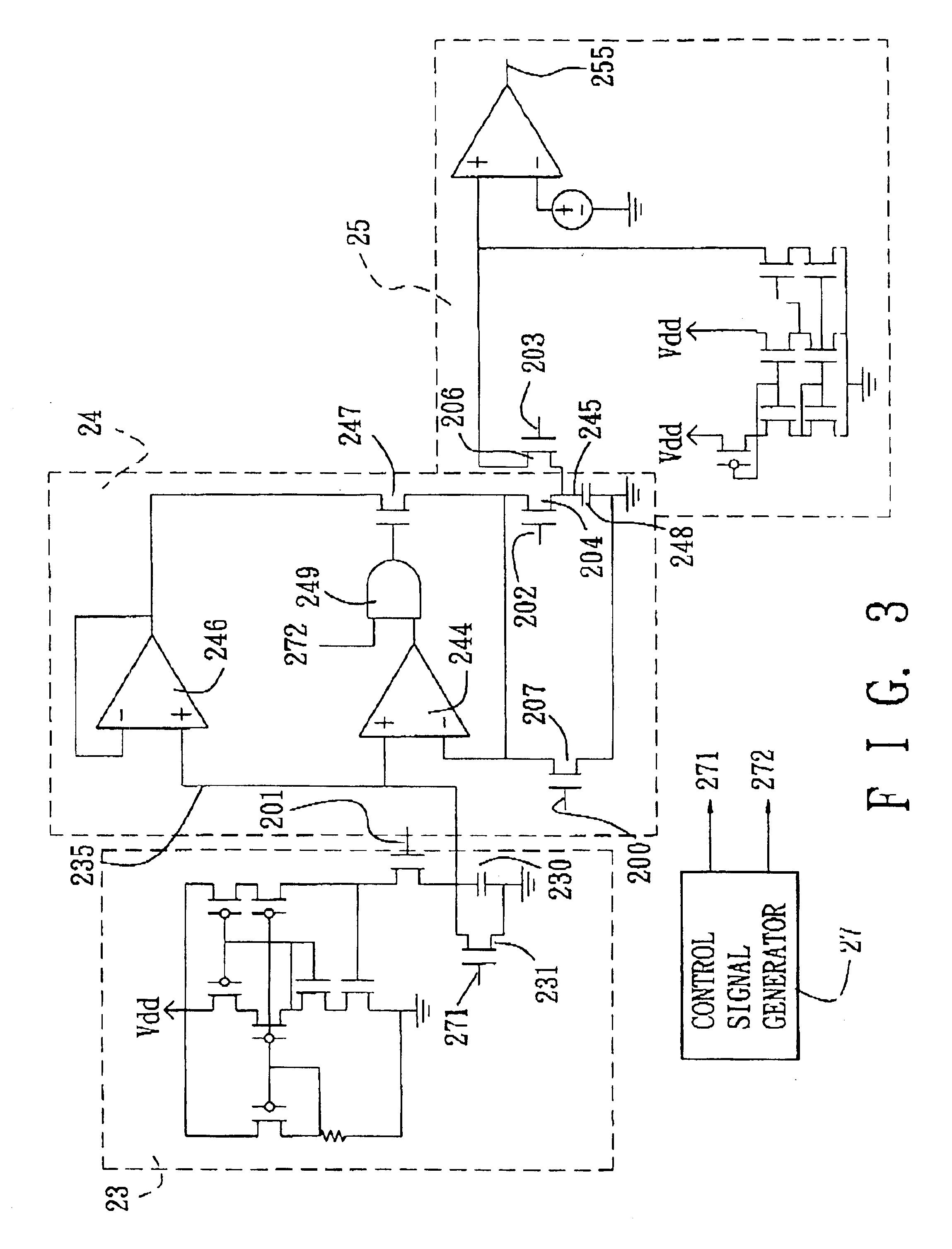 patent us6873557
