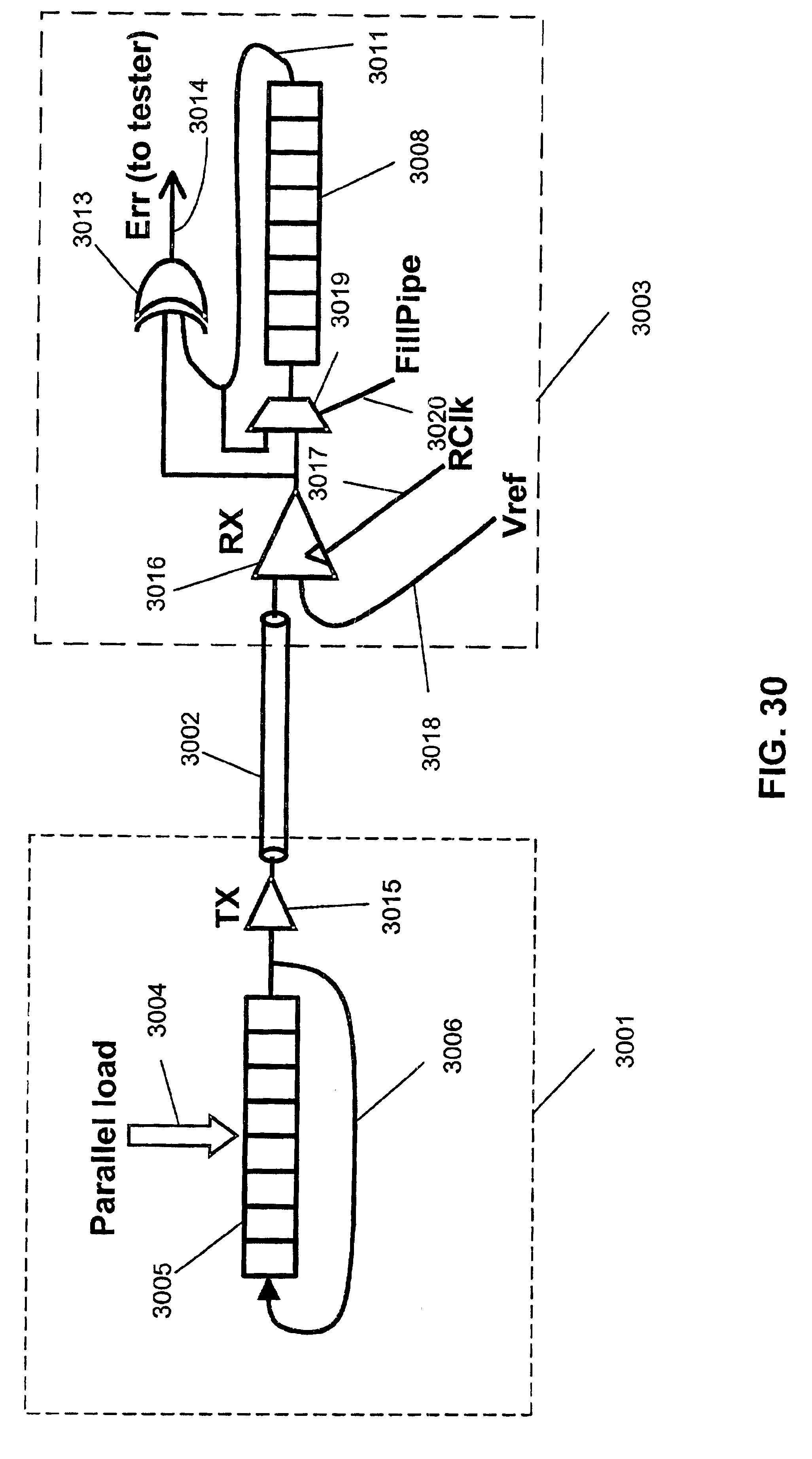 Patent US6873939 - Method and apparatus for evaluating and
