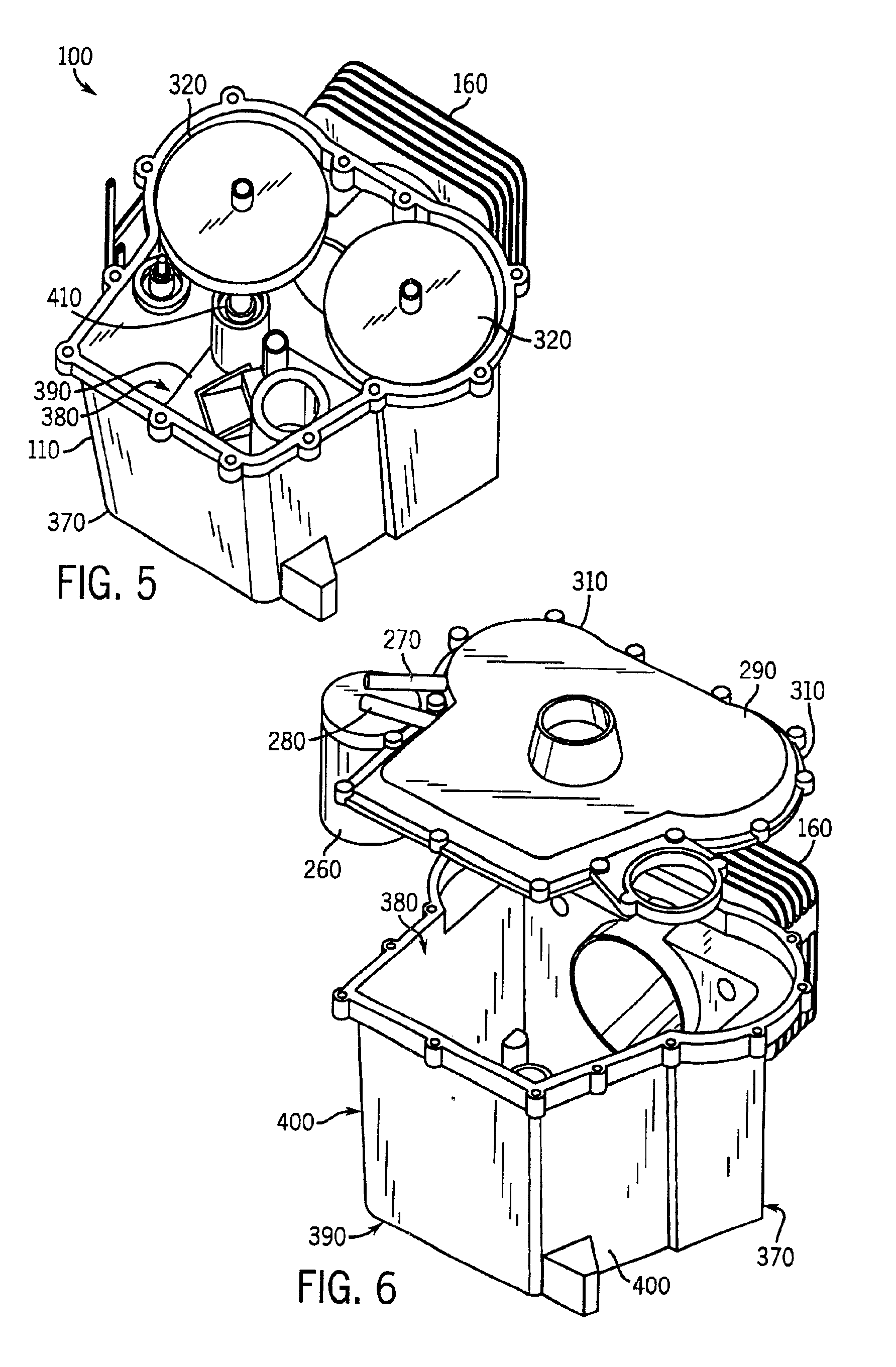 patent us6874458 balance system for single cylinder. Black Bedroom Furniture Sets. Home Design Ideas