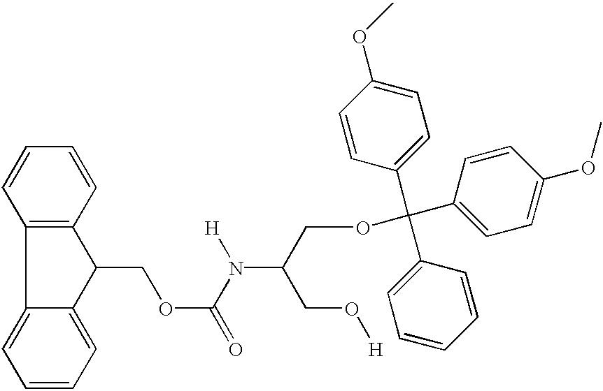 Figure US06875850-20050405-C00015