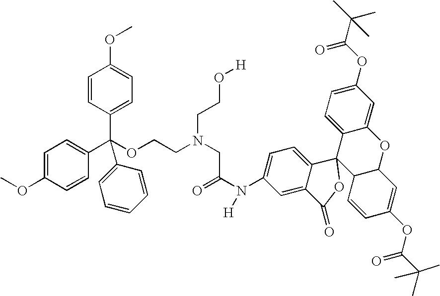 Figure US06875850-20050405-C00021