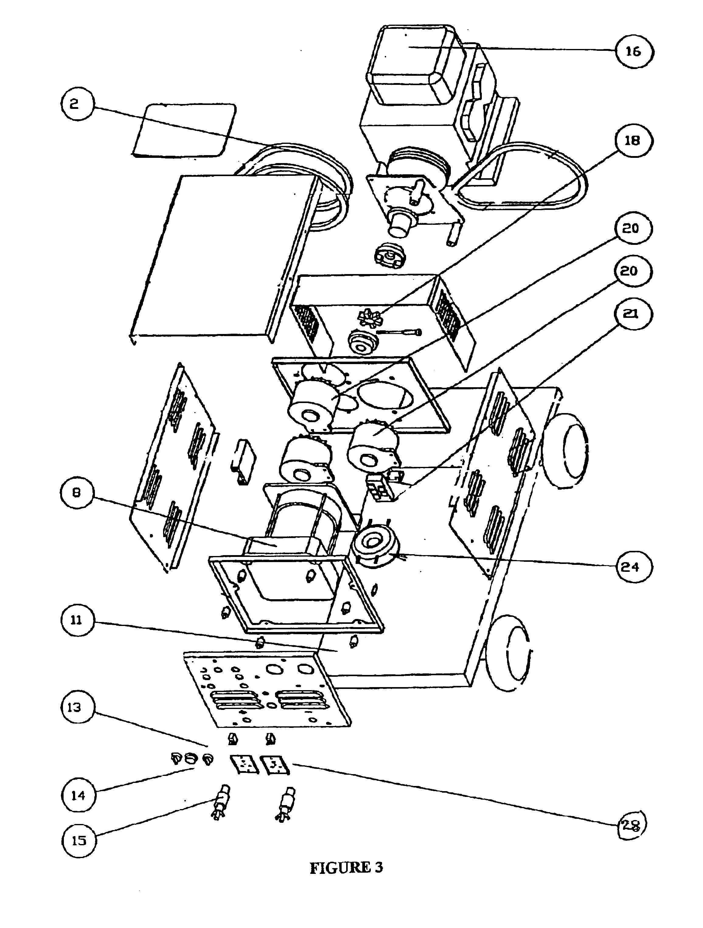 Wiring diagram generator leroy somer wiring diagram leroy somer motor wiring diagram wiring diagram and schematics patent drawing stamford alternator wiring diagrams pdf wiring diagram generator leroy somer asfbconference2016 Choice Image