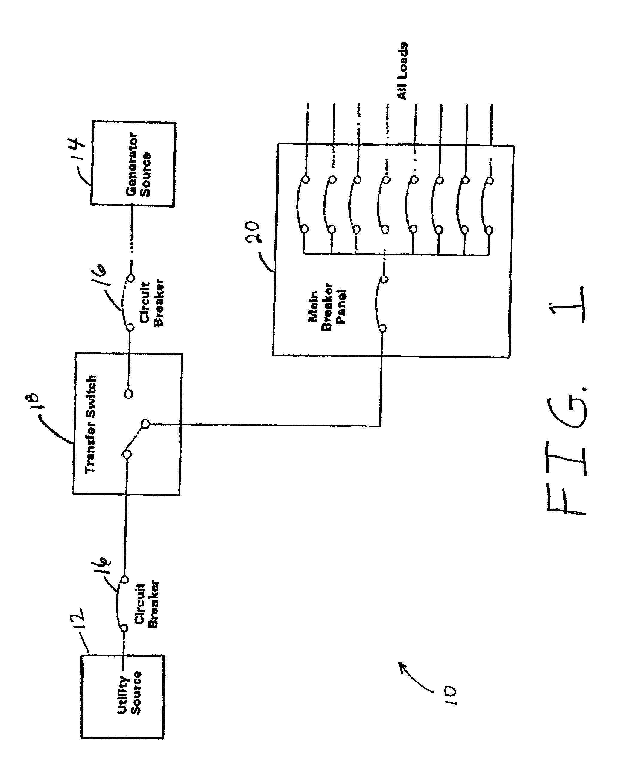 patent us6876103