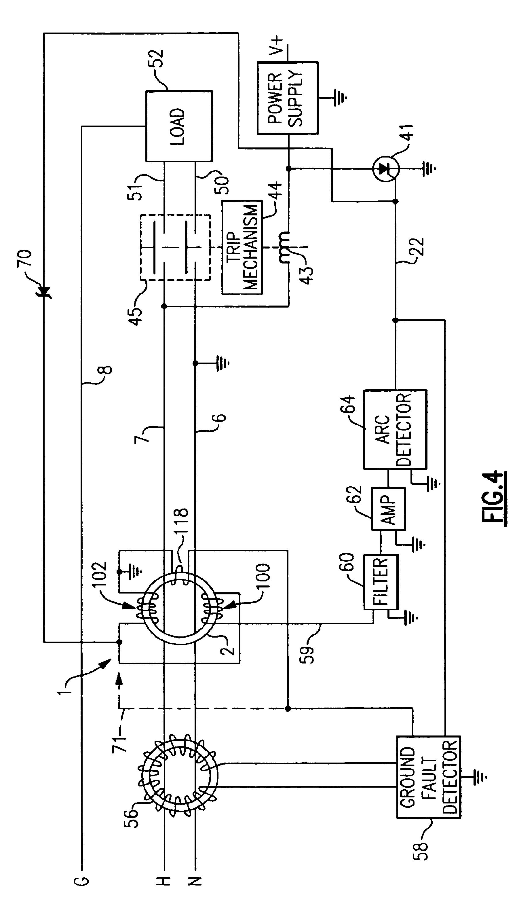 patent us6876528