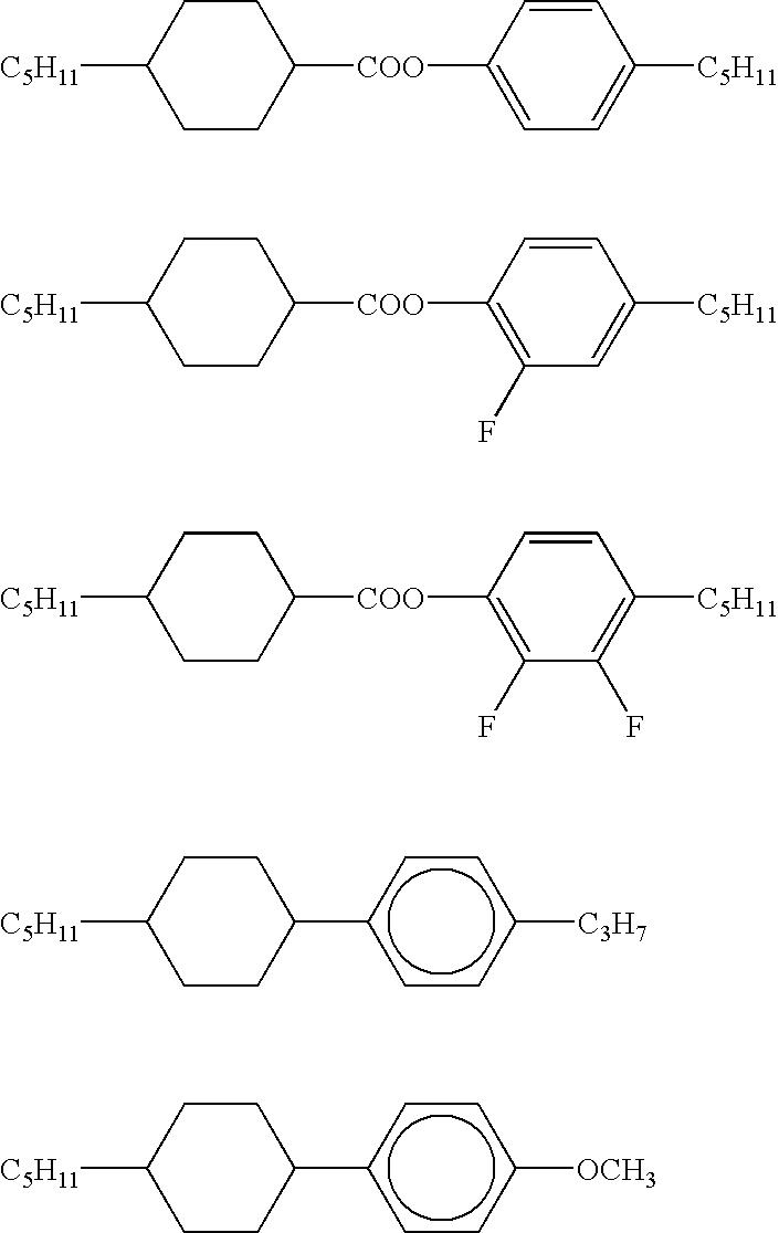 Figure US06878494-20050412-C00001