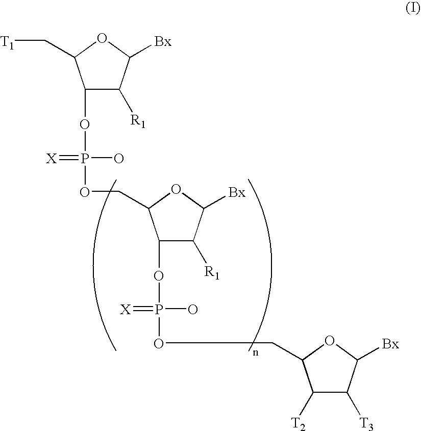 Figure US06878805-20050412-C00001
