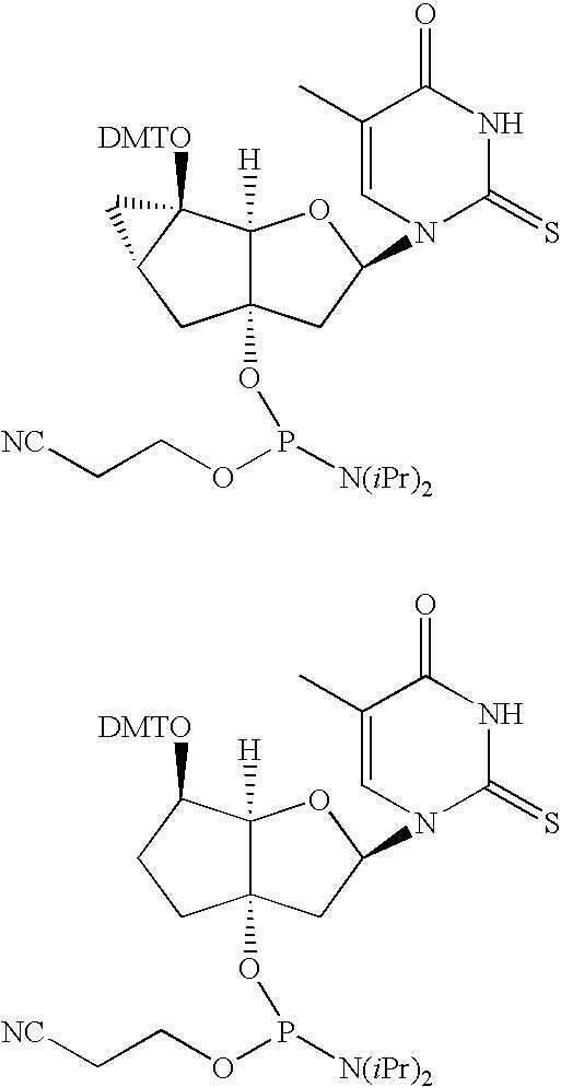 Figure US06878805-20050412-C00010