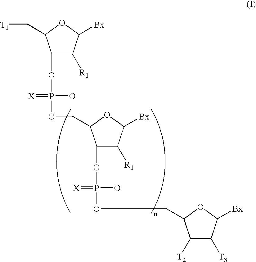 Figure US06878805-20050412-C00018
