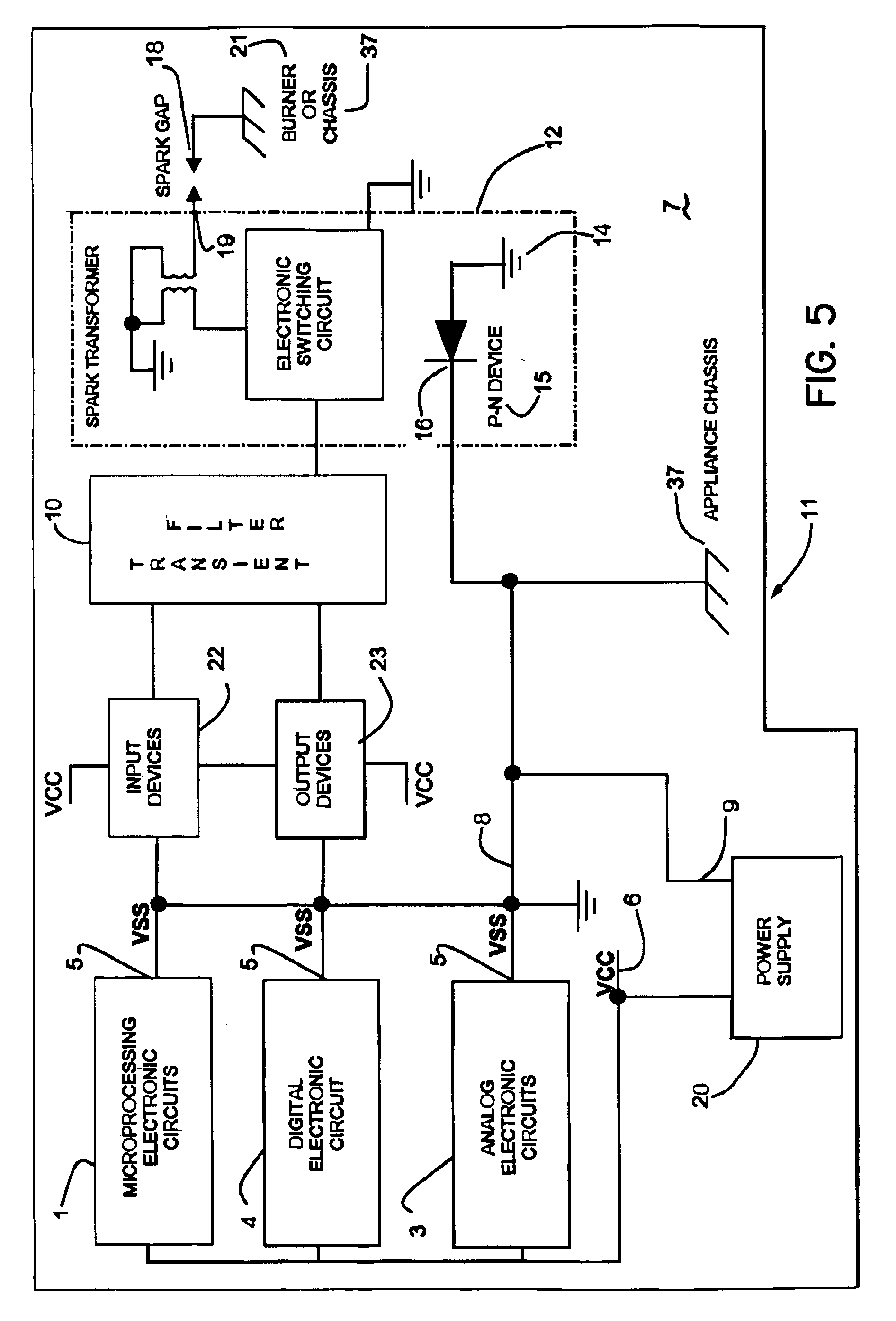 Rheem electric hot water heater wiring diagram the best wiring gas geyser wiring diagram how to electric hot water heater pooptronica