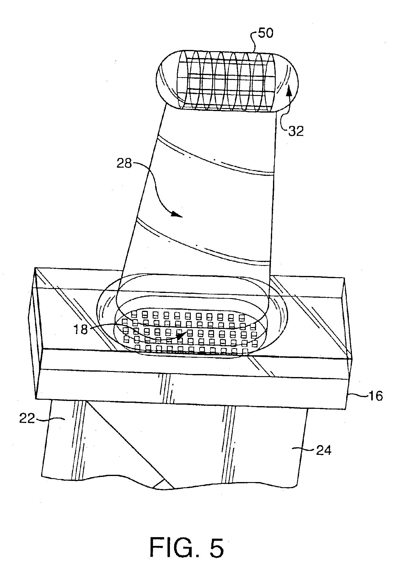 patent us6880962