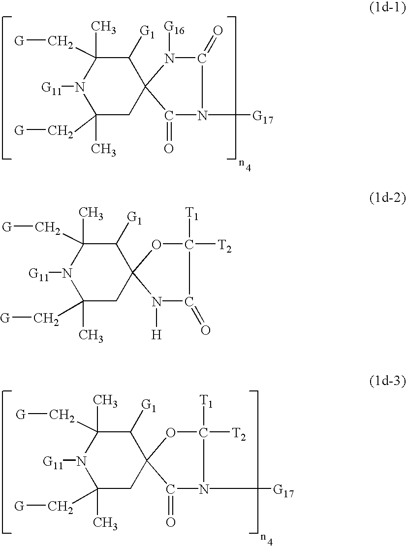 Figure US06881773-20050419-C00011