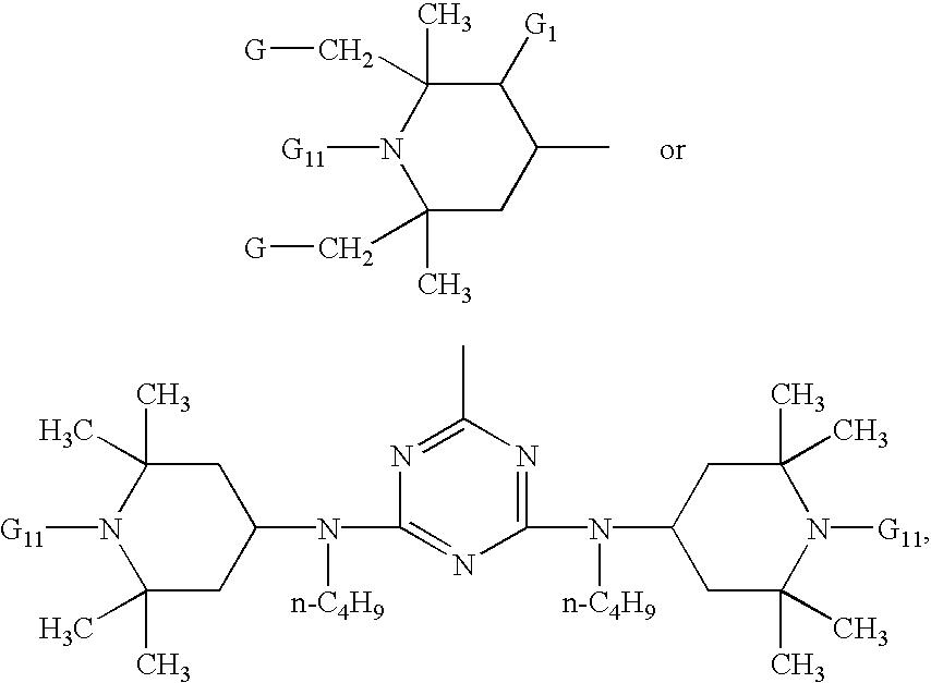 Figure US06881773-20050419-C00014