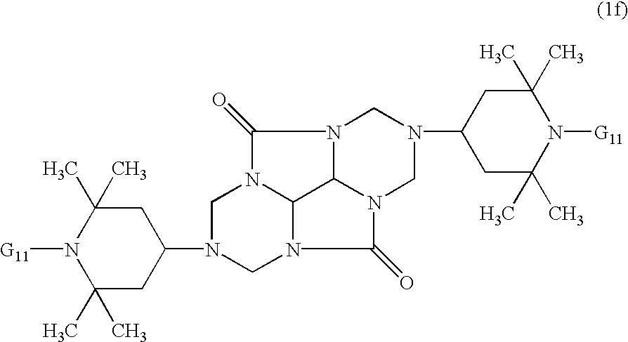 Figure US06881773-20050419-C00015