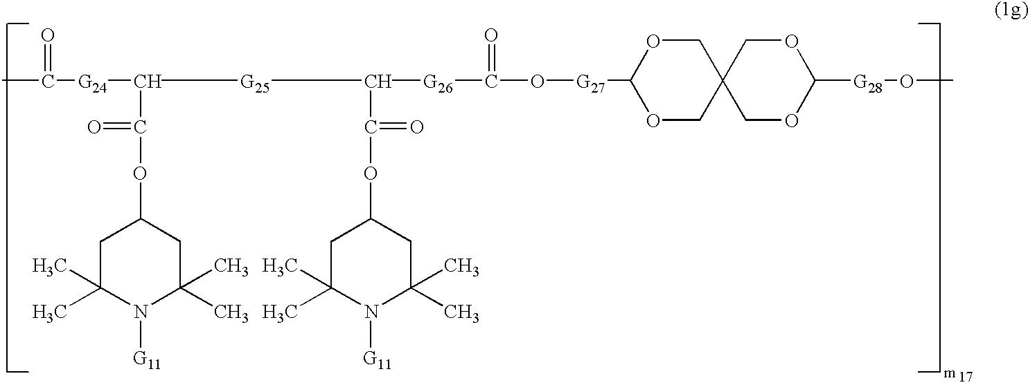 Figure US06881773-20050419-C00016