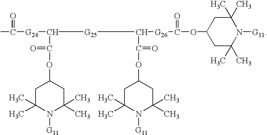 Figure US06881773-20050419-C00018