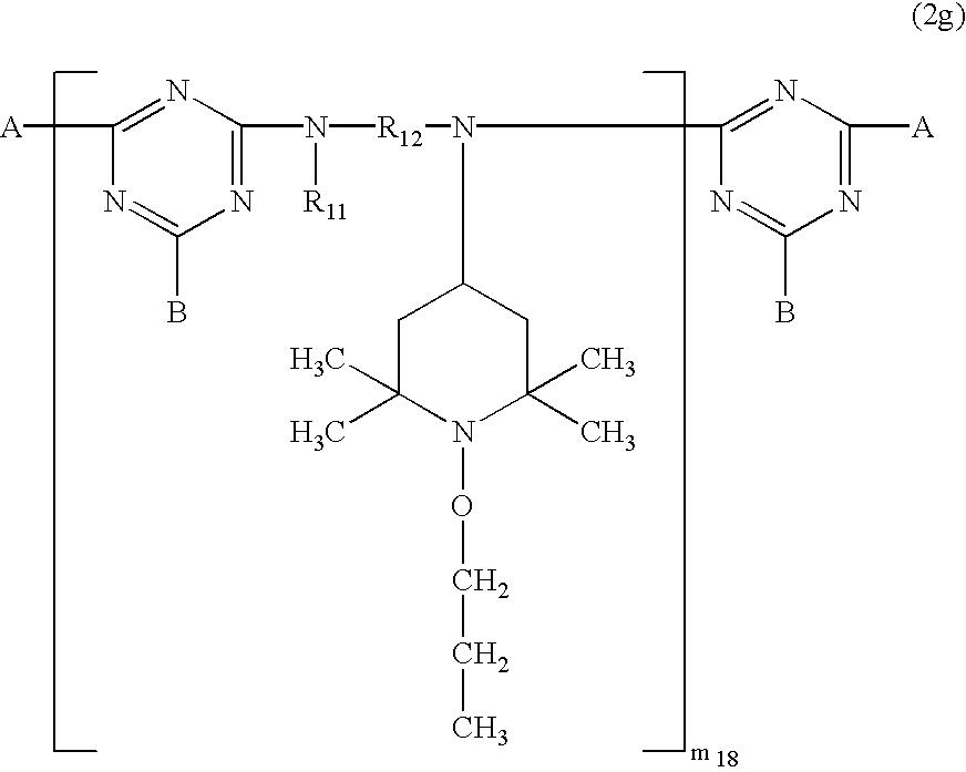 Figure US06881773-20050419-C00019