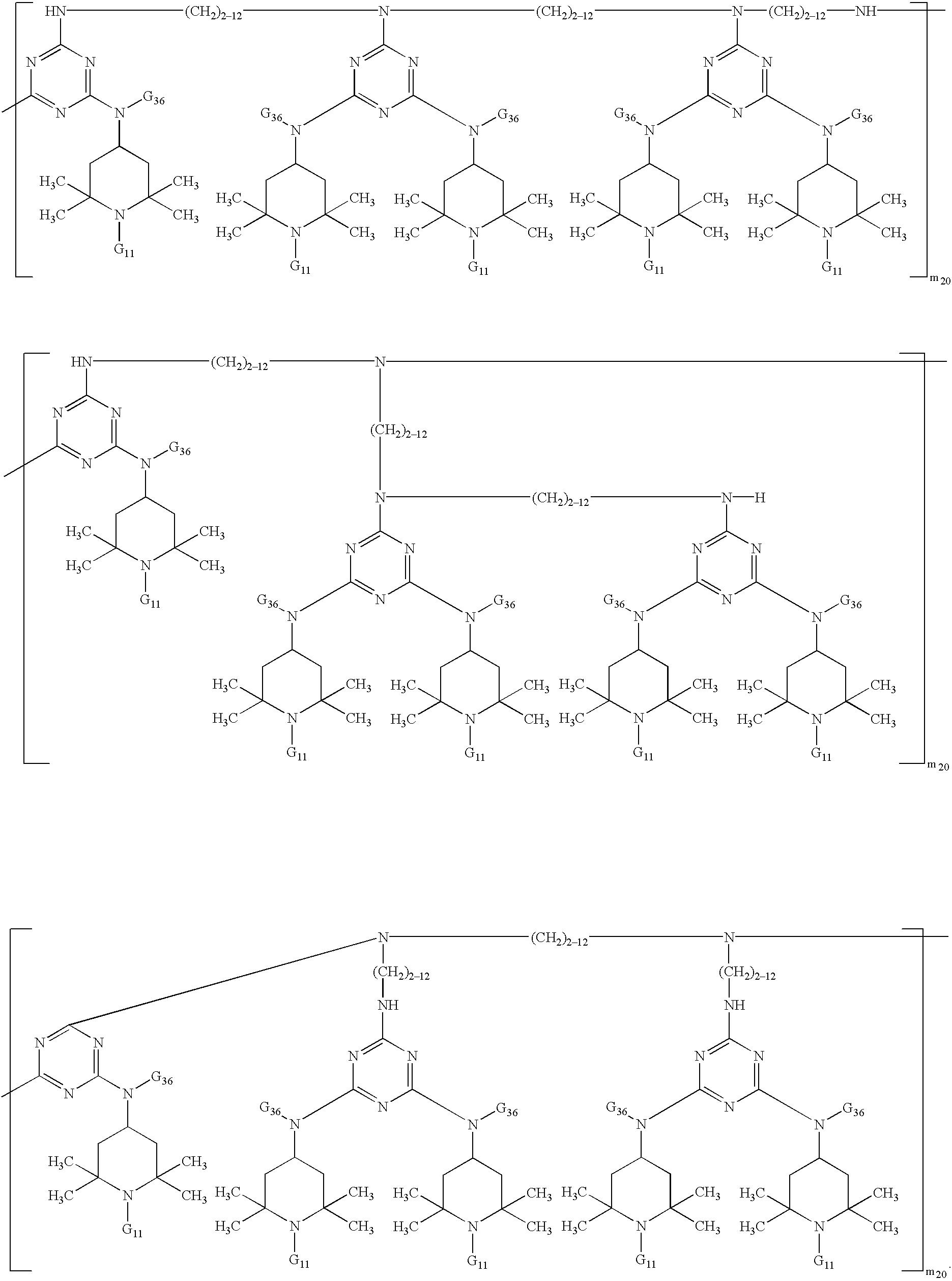 Figure US06881773-20050419-C00028