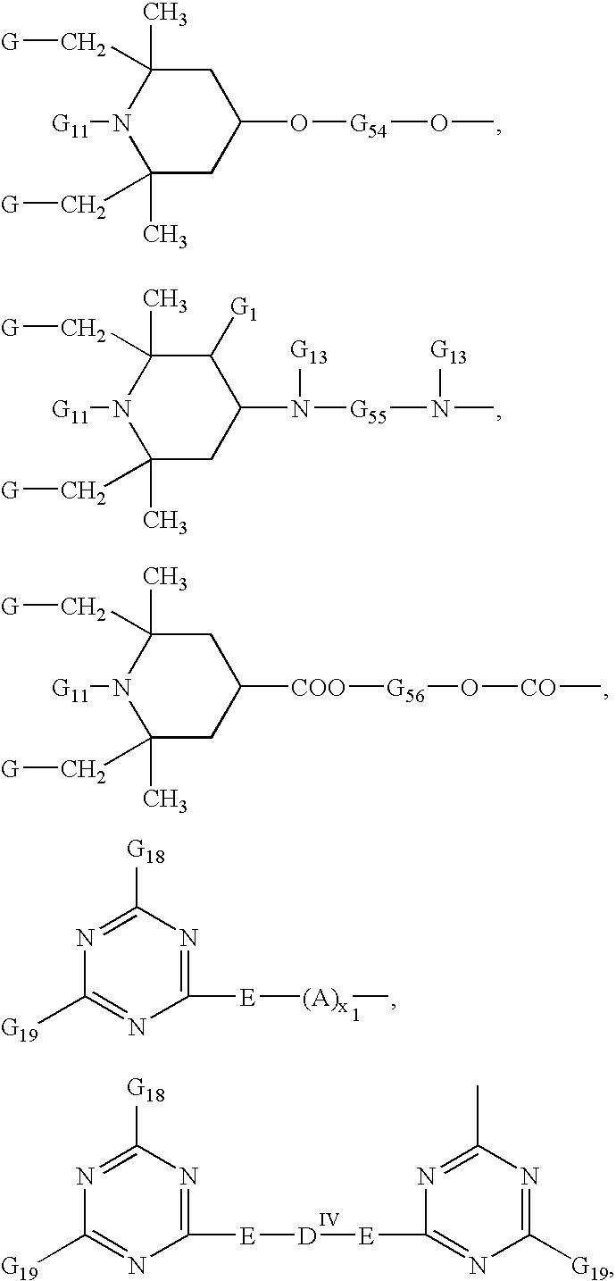 Figure US06881773-20050419-C00041