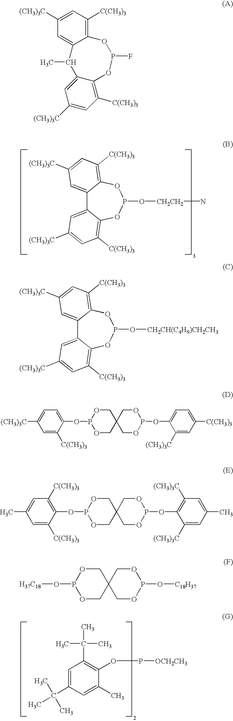 Figure US06881773-20050419-C00043