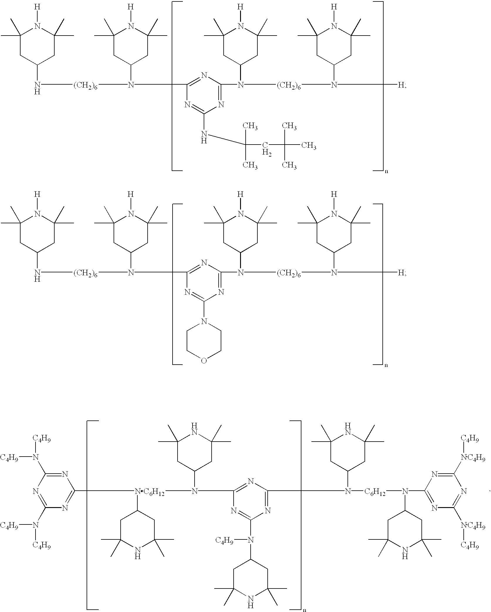 Figure US06881773-20050419-C00044